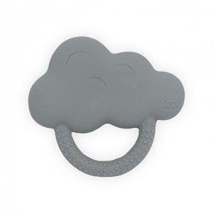 Bijtring Cloud storm grey