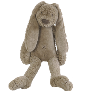 Rabbit Richie clay 28cm