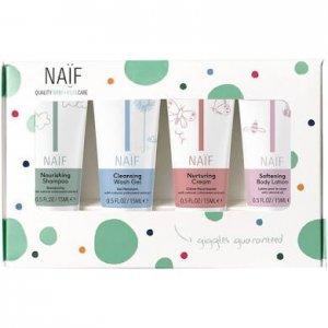 Naïf Mini set